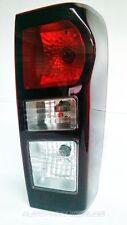 2011 2012 2013 14 ISUZU RODEO D MAX DMAX SPARK 4X2 2WD TAIL LAMP LIGHT - RH