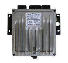 FORD MONDEO MK3 2.0 TDCi INJECTION CONTROL UNIT ICU ECU 2S7Q-9F954-DE 2001 -2003