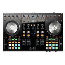 Native Instruments Traktor Kontrol S4 MK2 USB MIDI DJ Controller Inc Garantie