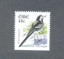 Ireland Birds 1477a  Wagtail mnh
