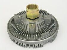 US Motor Works 22626 Fan Clutch