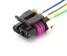 LS1 Crankshaft Position Sensor Wiring Connector Pigtail 98-02 Camaro Corvette