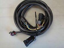 Mercury wiring Harness Assembly  84-859244A 2   SMARTCRAFT
