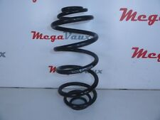 Astra J 2010-ON Rear Coil spring (Standard Chassis) 13333951 AADN