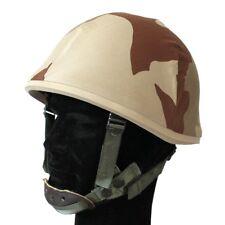 Couvre casque F1 camouflage désert DAGUET