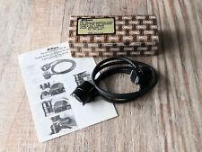 Nikon SC-14 TTL Blitzkabel Sensor Remote Cord für Nikon F3 / SB-12