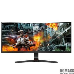 Monitor LG 34GL750-B