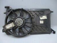 Ford Focus II Combi (Da _)1.6 TDCI Motore Elettrico, Ventola 3M5H-8C607-RG