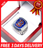 FROM USA - Boston Red Sox World Series Championship 2018 Official Ring All Sizes