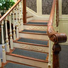 Stair Treads | eBay