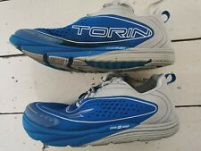 Altra Torin 3.5 Mesh running shoes in great condition (UK 10.5)