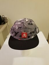 3005912513963 Men s Johnny Cupcakes Hats for sale