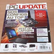 Every Two Month Computing, IT & Internet Magazines