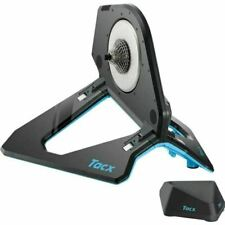Tacx NEO 2T Smart Bike Trainer Free Shipping