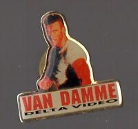 Badge Pin Button 38 mm Lisa Deleeuw Porn Star XXX Deep Throat