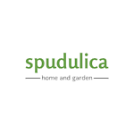 spudulica - home & garden products