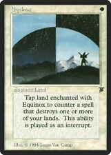 Equinox Legends MINT+ White Common MAGIC THE GATHERING MTG CARD ABUGames