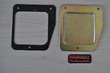 ALFA ROMEO 916 GTV SPIDER ORIGINALE COLLARE FILETTATO SERBATOIO serie 1 60583524