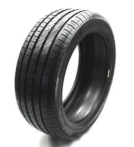 NEU 1x Sommerreifen Pirelli Cinturato P7 215/45R17 91W XL DOT17