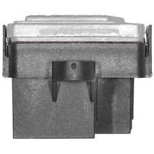 HVAC Blower Motor Resistor Front Wells JA1914