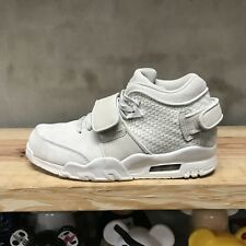 Nike Air Tr. V. Cruz Size 9