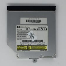 Genuine HP DV9000 DV9200 DV9300 DV9500 DVD Optical Drive 432073-001 TS-L632