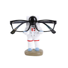 Polyresin Glass Display Rack Stand Sunglass Display Holder Eyeglass showcase