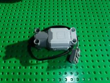 LEGO TECHNIC POWER FUNCTIONS NEW LARGE MOTOR PART No: 6000564