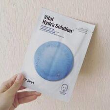 Hypoallergenic Skin Paper Masks