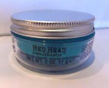 Bed Head Tigi  ~Manipulator~Texture Paste  2 OZ!