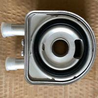 264102G000 Engine Oil Cooler for Hyundai Kia Sonata Tucson Optima 2.0L 2.4L