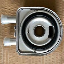 2.0L 2.4L Engine Oil Cooler for Hyundai Kia Sonata Tucson Optima 264102G000
