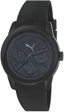 Puma Digital PU102802002 Wrist Watch for Men