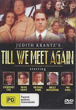 Till We Meet Again (Judith Krantz's) Courteney Cox