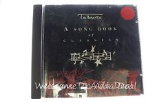 Talbots A song boom of classics CD-Sony Music 1998