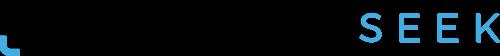 Display-LED-LCD