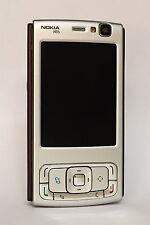 Nokia N95 Unlocked C *VGC* + Warranty!!