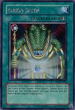 Yu-Gi-Oh sebeks Segen pcj-de002 de Pl SEC 2.auflage