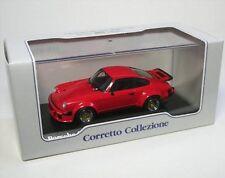 Porsche 934 (rouge)