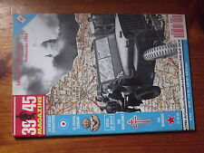 $$s Revue Heimdal 39/45 Magazine N°52 Bataille d'Angleterre  Coastal Command