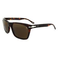 4ec91fc90d Persol Polarized 100% UV Sunglasses for Men