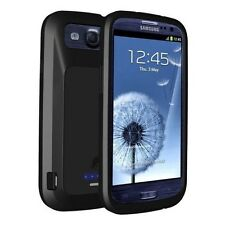 PowerSkin Battery Case for Samsung Galaxy S3 i9300 - AP1528GS3