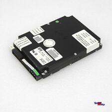 """IDE ATA HDD IBM WDA-L160 FESTPLATTE 8.89CM 3.5"""" 160MB HARD DISK 06G6418 95F4728"""
