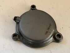 HVAC Heater Core Spectra 94735 fits 94-00 Ford Mustang