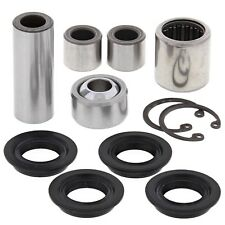 All Balls Front A-Arm Bushings Lower Brute Force 650 i 06-13 Brute 750 05-11