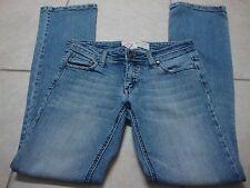Women's FARLOW stretch jeans, 5