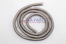 Genuine OEM W10162384 Whirlpool Range Oven Door Gasket WPW10162384 PS2328901