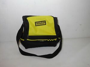 Stanley Empty Bag for 18V cordless 2 Tool Set no tools included