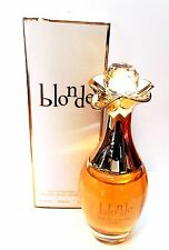 Blonde Perfume para mujeres por Tiverton Eau de Parfum 100 Ml/3.4 OZ (approx. 96.39 g)
