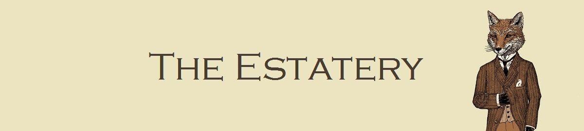 The Estatery